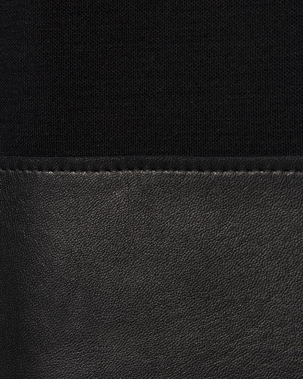 женская платье DSQUARED, сезон: зима 2014/15. Купить за 33200 руб. | Фото 5