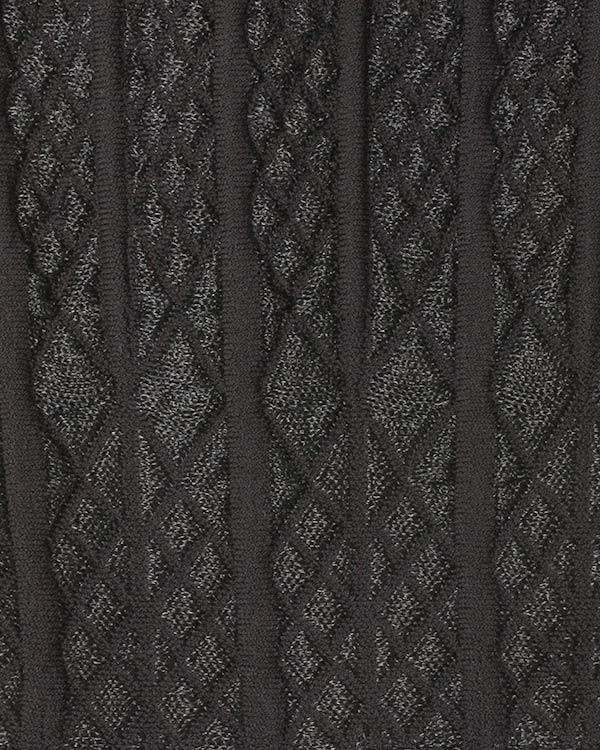 женская платье DSQUARED, сезон: зима 2015/16. Купить за 39500 руб. | Фото 4