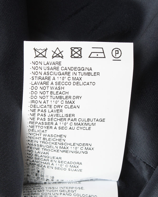 женская платье DSQUARED, сезон: зима 2015/16. Купить за 23100 руб. | Фото 5