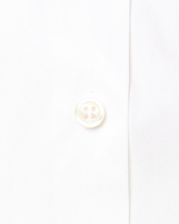 женская рубашка DSQUARED, сезон: зима 2015/16. Купить за 7300 руб. | Фото 4