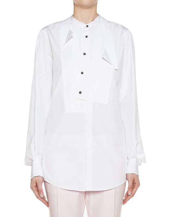 рубашка  артикул S75DL0510 марки DSQUARED2 купить за 15000 руб.