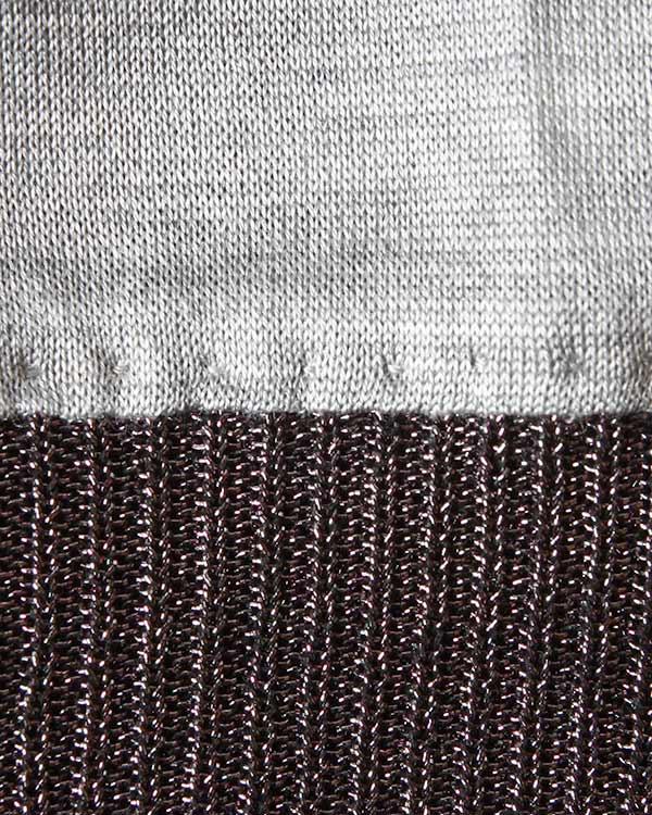 женская футболка DSQUARED, сезон: лето 2015. Купить за 16500 руб. | Фото 4
