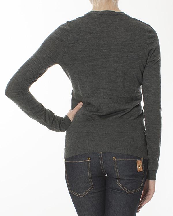 женская двойка DSQUARED, сезон: зима 2012/13. Купить за 10500 руб. | Фото 2
