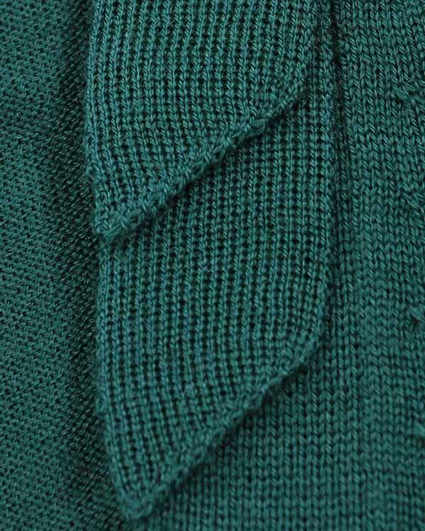 женская джемпер DSQUARED, сезон: зима 2013/14. Купить за 7200 руб. | Фото 4