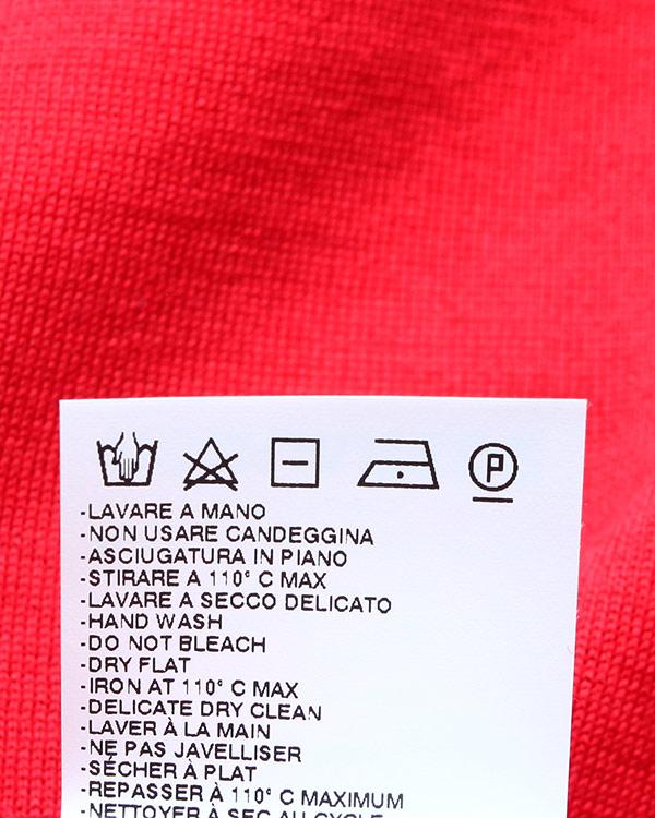 женская пуловер DSQUARED, сезон: зима 2015/16. Купить за 11900 руб. | Фото 5