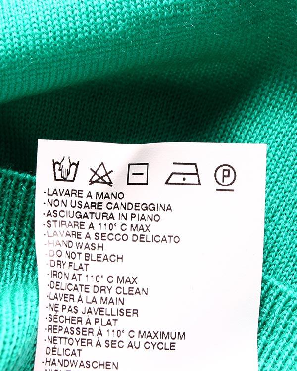 женская пуловер DSQUARED, сезон: зима 2015/16. Купить за 11900 руб. | Фото $i
