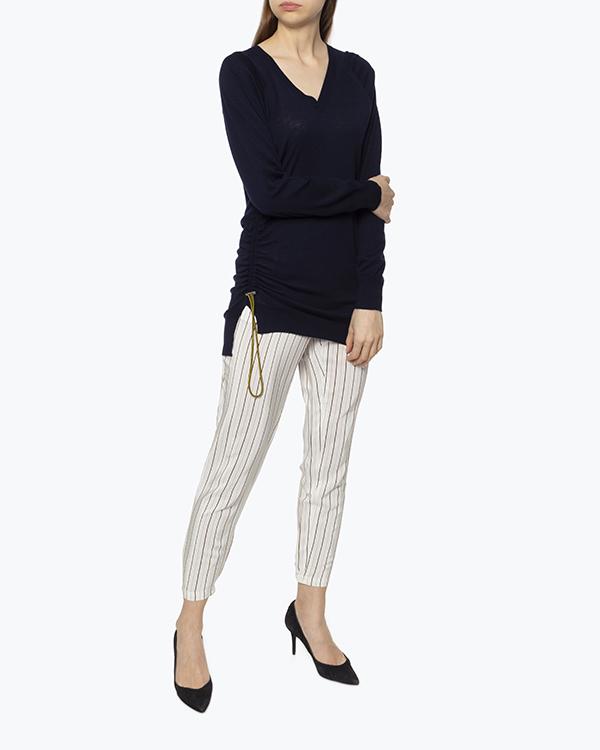 женская пуловер DSQUARED2, сезон: зима 2017/18. Купить за 35500 руб.   Фото $i