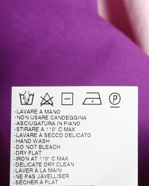 женская брюки DSQUARED, сезон: лето 2015. Купить за 13200 руб. | Фото 5