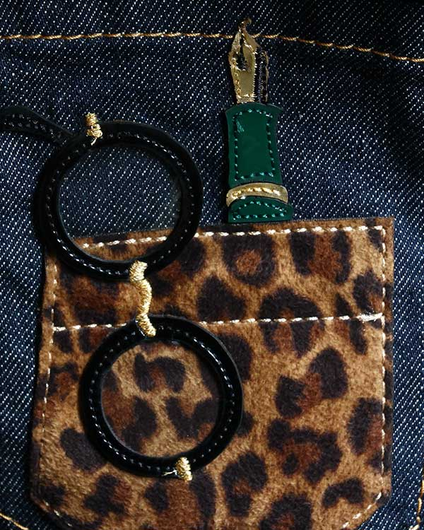 женская джинсы DSQUARED, сезон: зима 2014/15. Купить за 15000 руб. | Фото 4