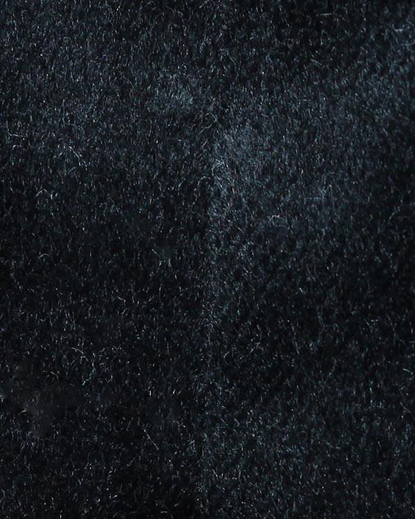 женская юбка DSQUARED, сезон: зима 2014/15. Купить за 9200 руб. | Фото $i