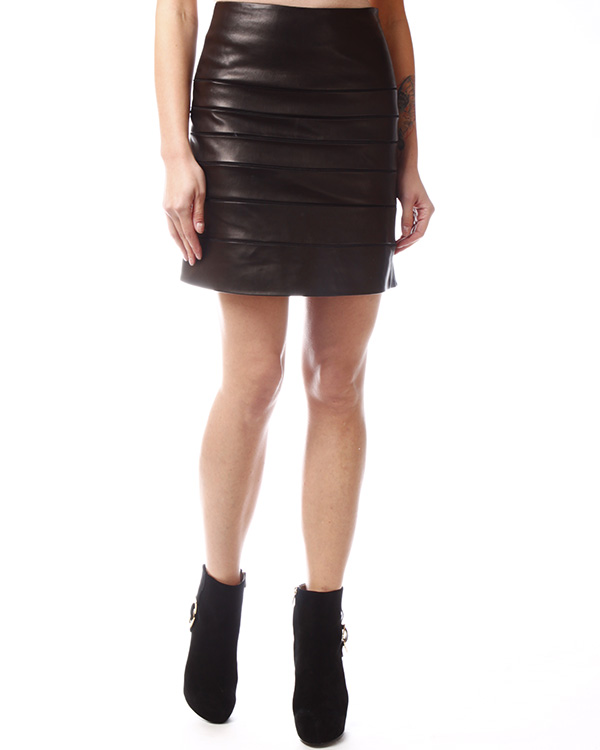 женская юбка DIANE von FURSTENBERG, сезон: зима 2013/14. Купить за 16600 руб. | Фото 1