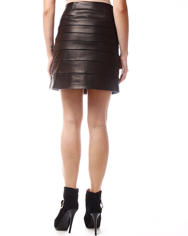 женская юбка DIANE von FURSTENBERG, сезон: зима 2013/14. Купить за 16600 руб. | Фото 2