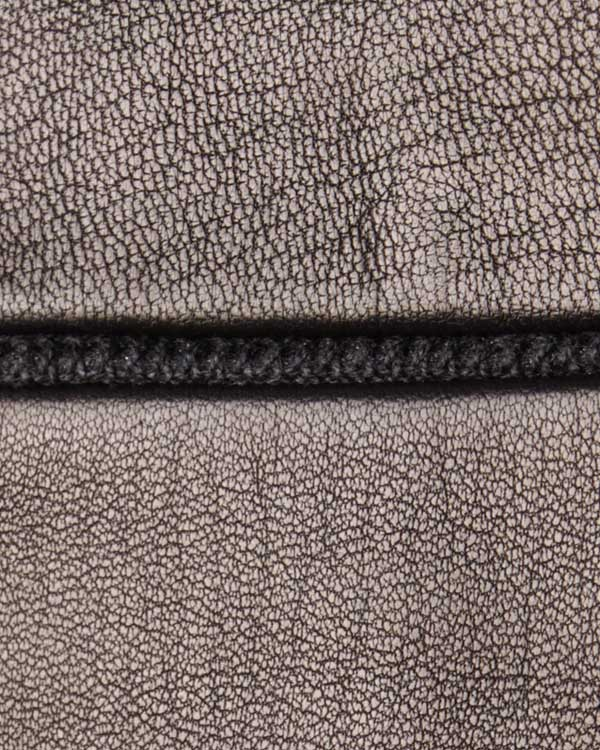 женская юбка DIANE von FURSTENBERG, сезон: зима 2013/14. Купить за 16600 руб. | Фото 4