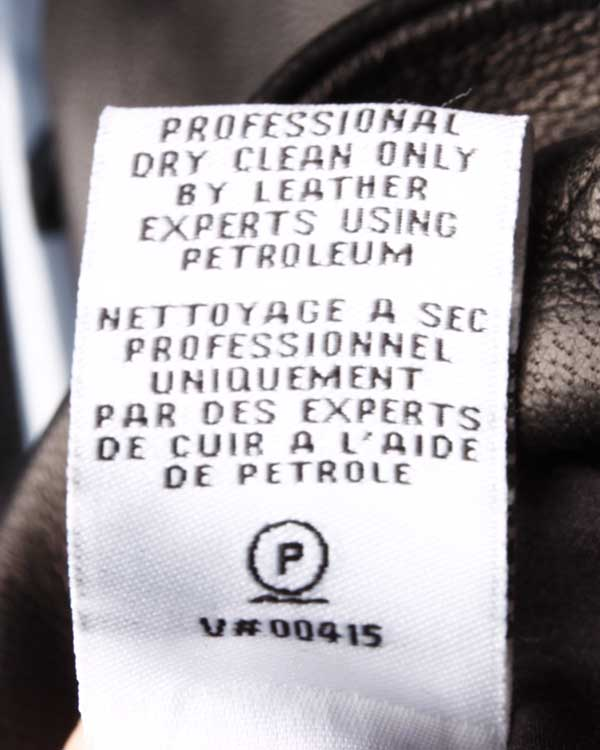 женская юбка DIANE von FURSTENBERG, сезон: зима 2013/14. Купить за 16600 руб. | Фото 5