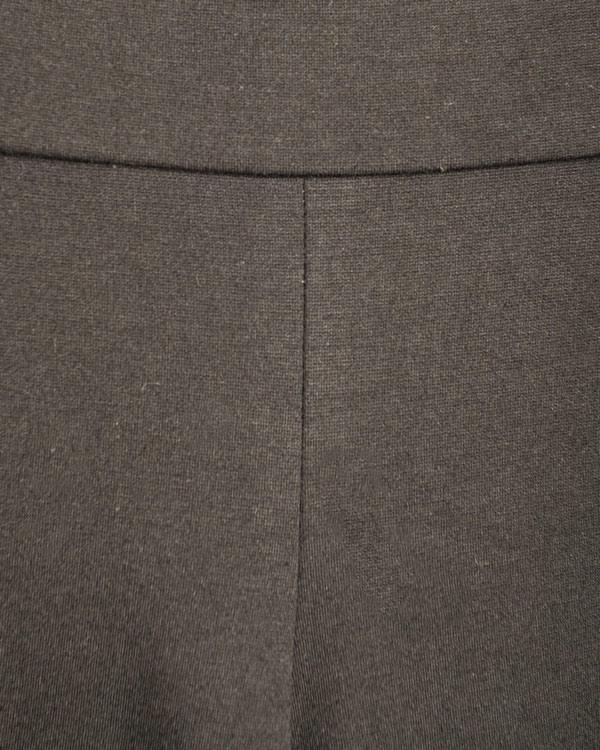 женская брюки DIANE von FURSTENBERG, сезон: лето 2014. Купить за 7500 руб. | Фото 4