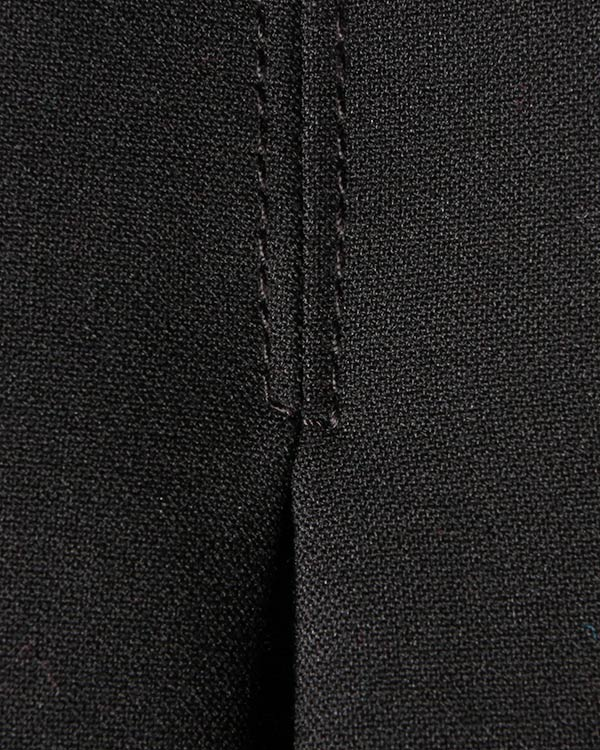 женская юбка DIANE von FURSTENBERG, сезон: зима 2014/15. Купить за 11300 руб. | Фото $i