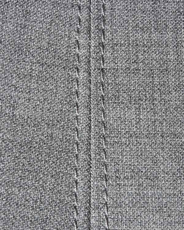 женская юбка DIANE von FURSTENBERG, сезон: зима 2014/15. Купить за 11300 руб. | Фото 4