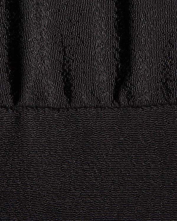 женская брюки DIANE von FURSTENBERG, сезон: зима 2014/15. Купить за 9100 руб. | Фото 4
