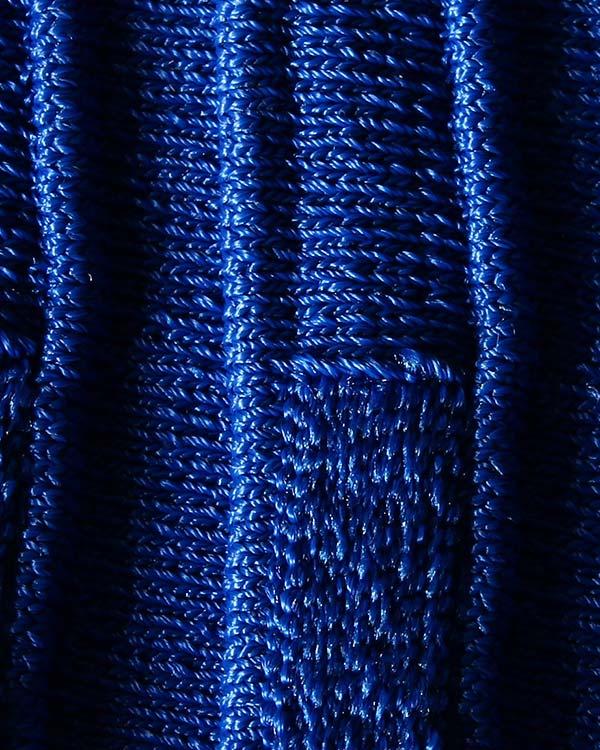 женская юбка DIANE von FURSTENBERG, сезон: зима 2014/15. Купить за 12700 руб. | Фото 4