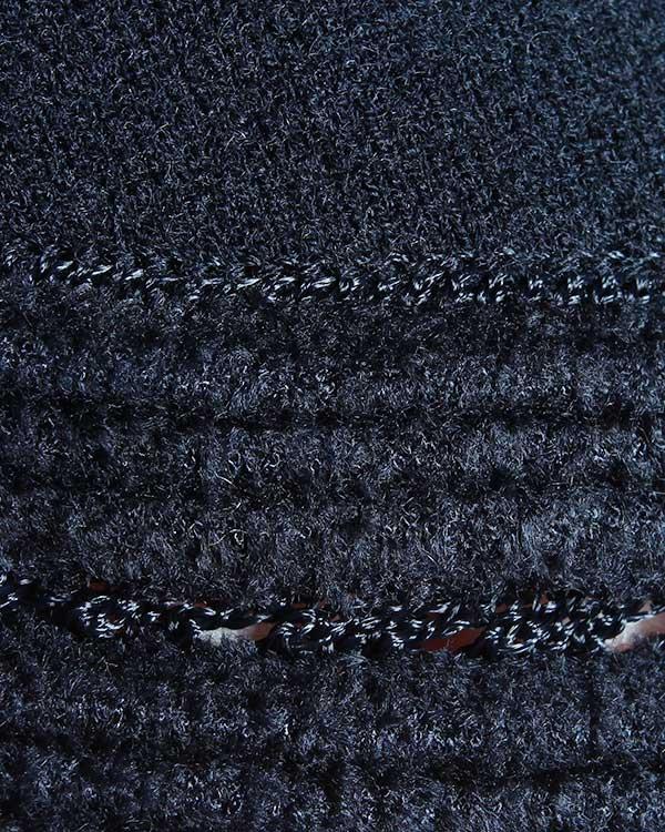 женская болеро DIANE von FURSTENBERG, сезон: зима 2014/15. Купить за 10000 руб. | Фото 4
