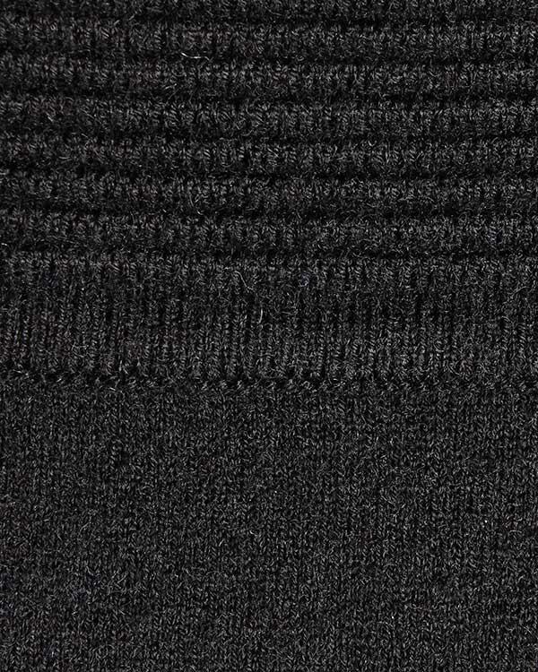 женская леггинсы DIANE von FURSTENBERG, сезон: зима 2014/15. Купить за 9300 руб. | Фото 4
