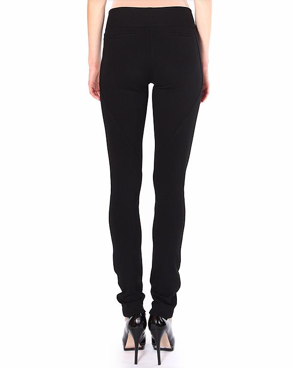 женская брюки DIANE von FURSTENBERG, сезон: зима 2014/15. Купить за 10000 руб. | Фото 2