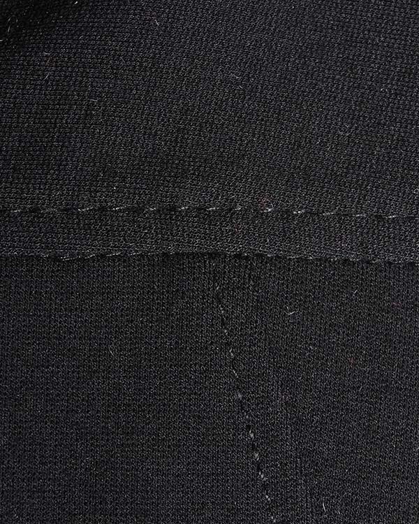 женская брюки DIANE von FURSTENBERG, сезон: зима 2014/15. Купить за 10000 руб. | Фото 4