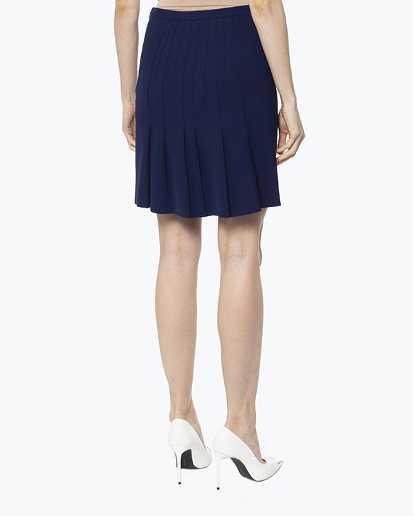 женская юбка DIANE von FURSTENBERG, сезон: лето 2015. Купить за 9900 руб. | Фото 4