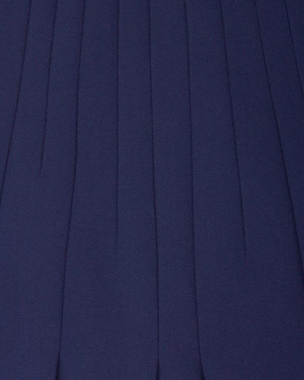 женская юбка DIANE von FURSTENBERG, сезон: лето 2015. Купить за 9900 руб. | Фото 5