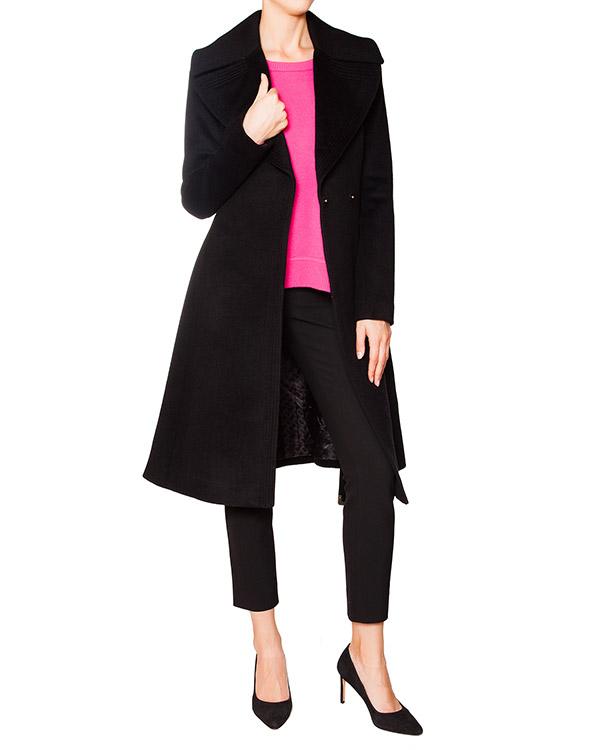 женская брюки DIANE von FURSTENBERG, сезон: зима 2015/16. Купить за 12200 руб. | Фото 3