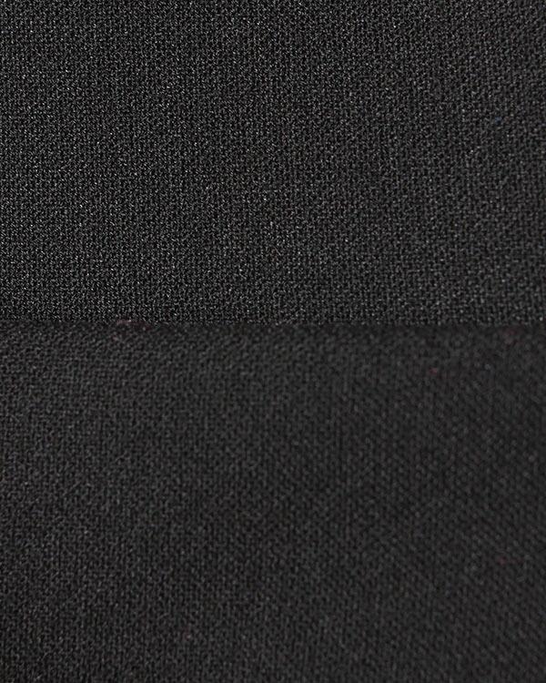 женская брюки DIANE von FURSTENBERG, сезон: зима 2015/16. Купить за 12200 руб. | Фото 4