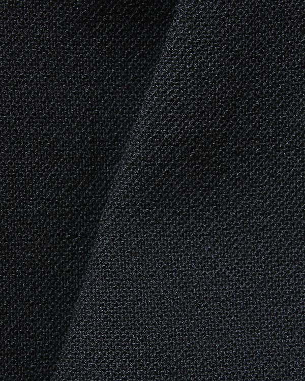 женская брюки DIANE von FURSTENBERG, сезон: зима 2015/16. Купить за 12100 руб. | Фото 4