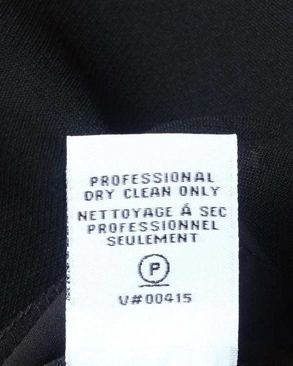 женская брюки DIANE von FURSTENBERG, сезон: зима 2015/16. Купить за 12100 руб. | Фото 5