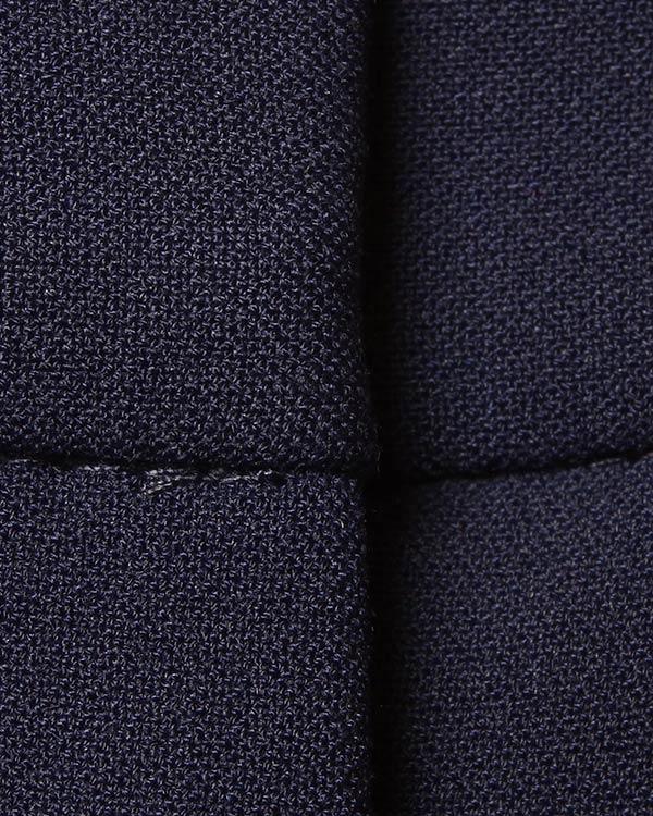 женская брюки DIANE von FURSTENBERG, сезон: зима 2015/16. Купить за 13400 руб. | Фото $i