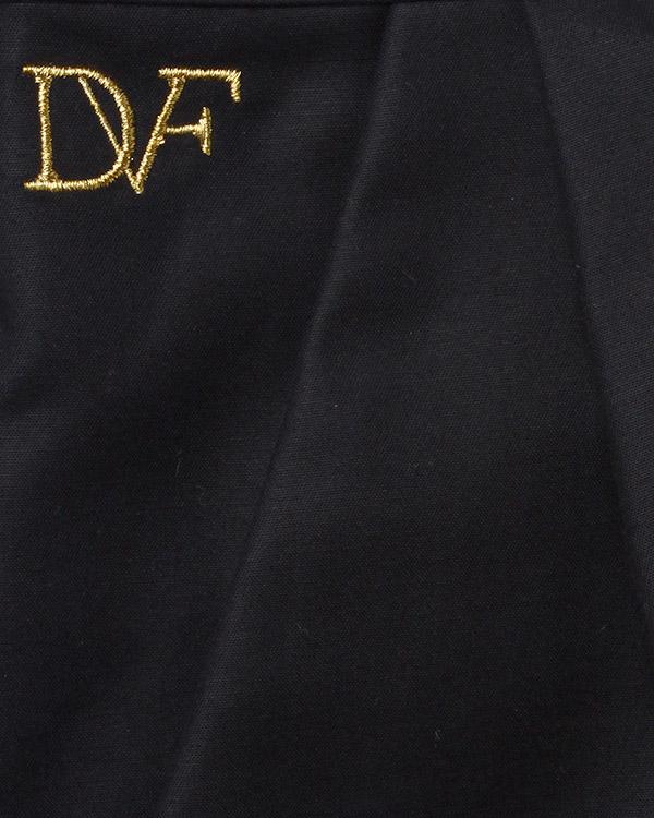 женская шорты DIANE von FURSTENBERG, сезон: лето 2015. Купить за 8400 руб. | Фото $i