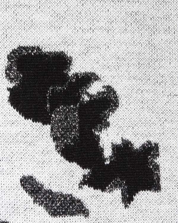 женская джемпер DIANE von FURSTENBERG, сезон: зима 2015/16. Купить за 16300 руб. | Фото $i