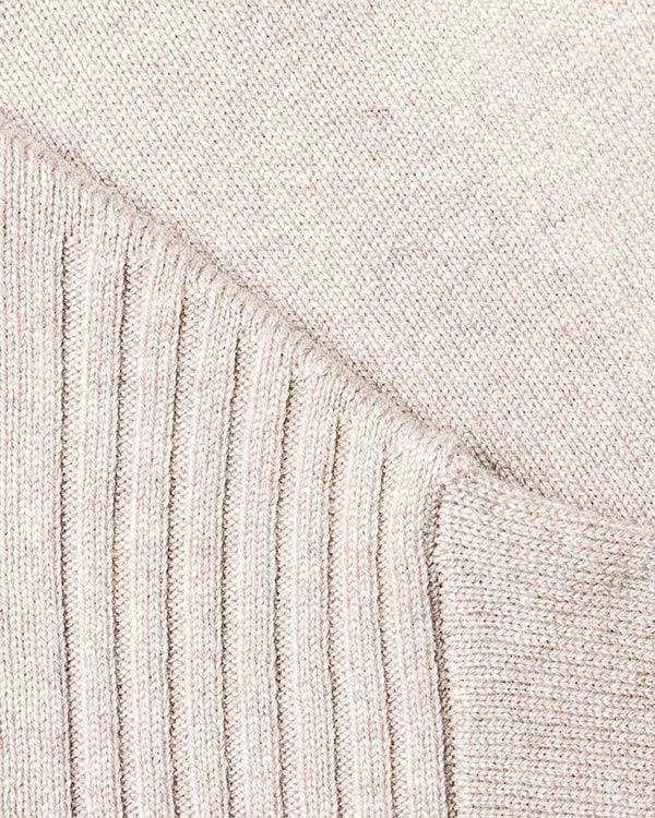 женская свитер Peserico, сезон: зима 2016/17. Купить за 25800 руб. | Фото 4