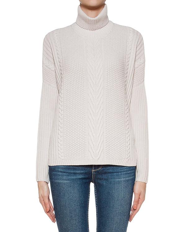 женская свитер Peserico, сезон: зима 2016/17. Купить за 32100 руб. | Фото 1