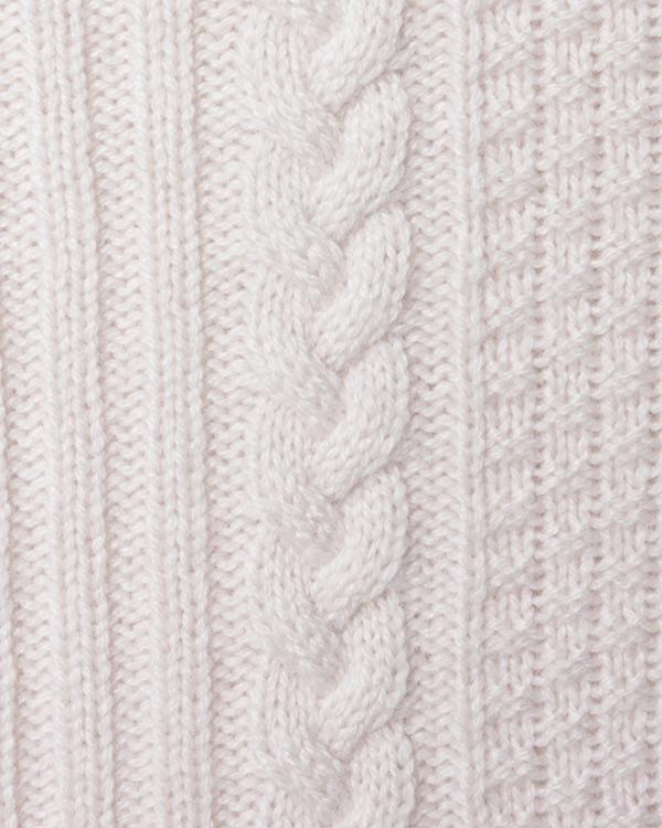 женская свитер Peserico, сезон: зима 2016/17. Купить за 22500 руб. | Фото 4