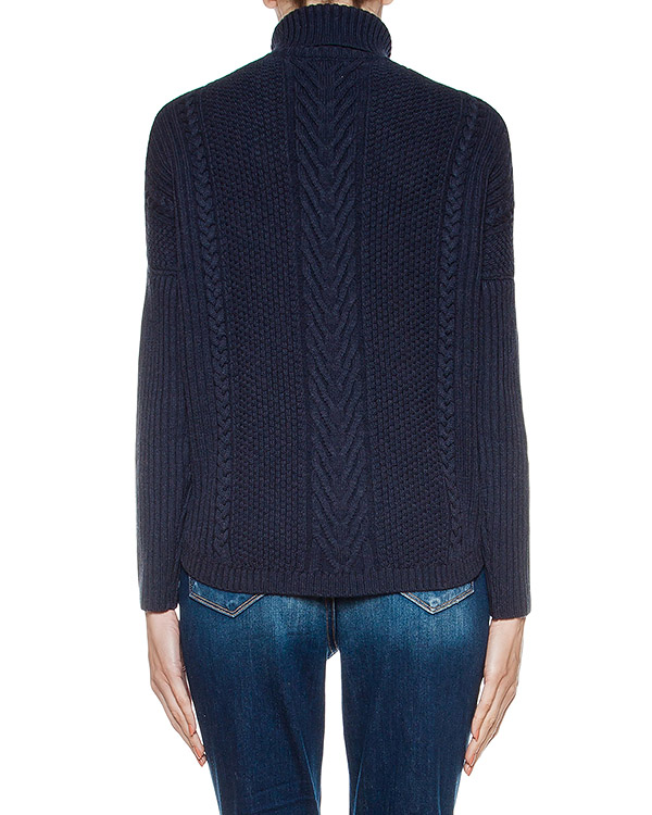 женская свитер Peserico, сезон: зима 2016/17. Купить за 22500 руб. | Фото 2