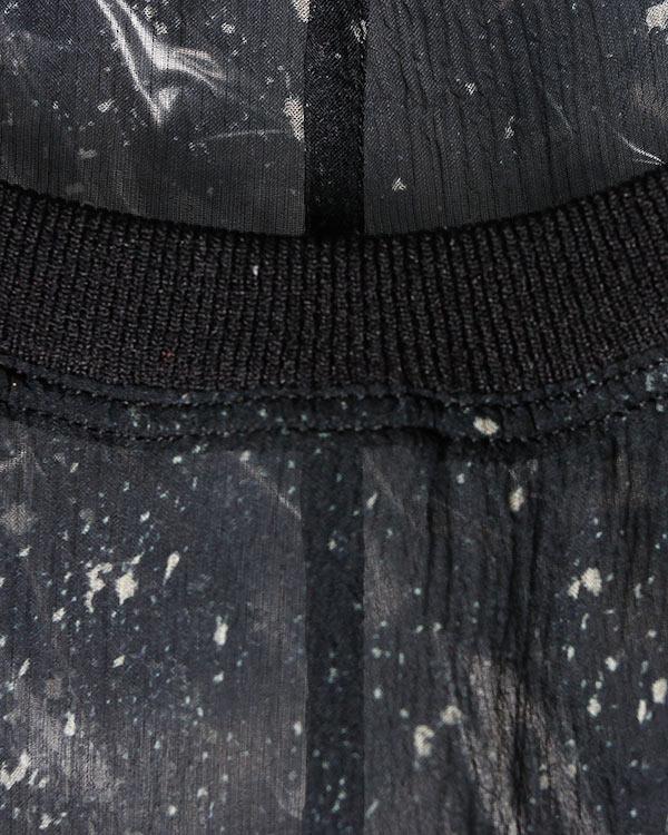женская туника Damir Doma, сезон: лето 2015. Купить за 26900 руб. | Фото 4