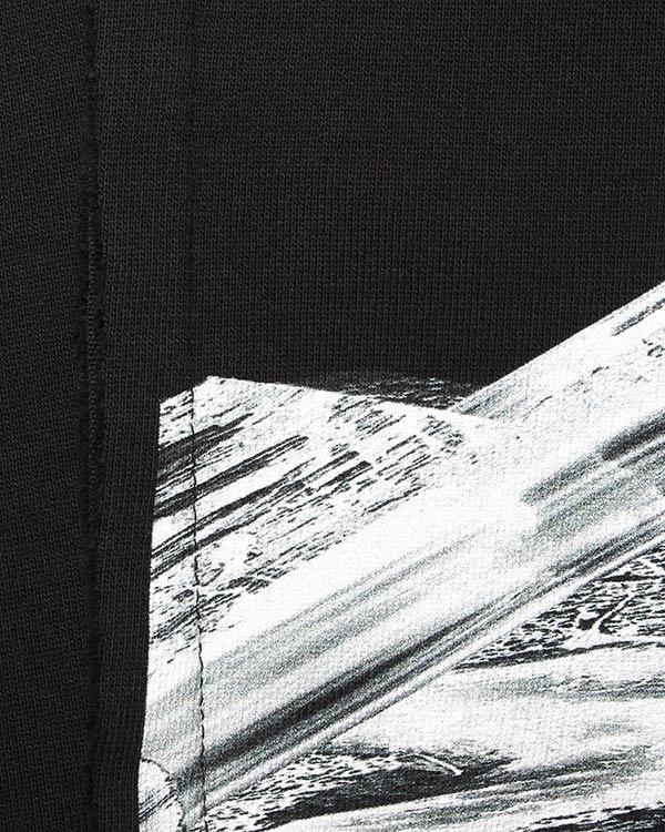 мужская свитшот Silent Damir Doma, сезон: зима 2015/16. Купить за 10200 руб. | Фото 4