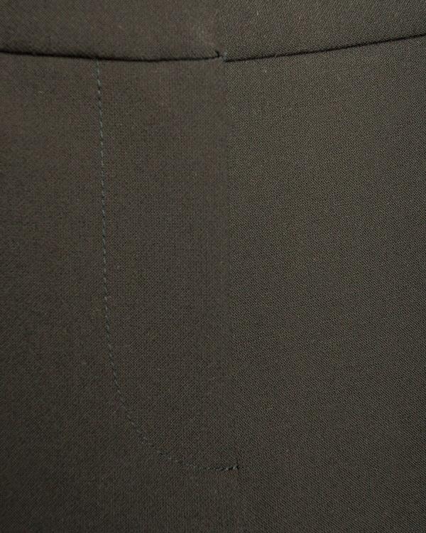 женская брюки TIBI, сезон: лето 2014. Купить за 11300 руб. | Фото $i