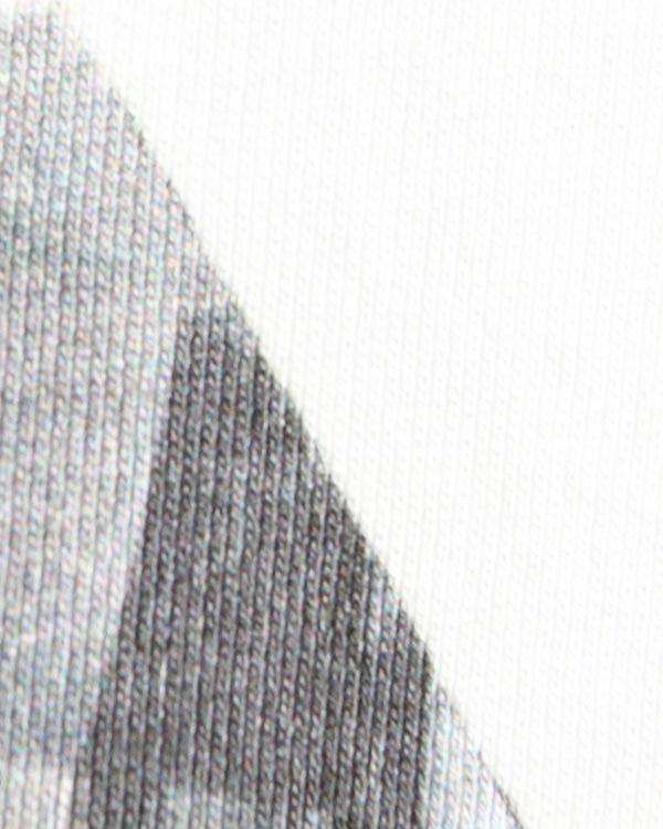 женская свитшот Silent Damir Doma, сезон: лето 2015. Купить за 9900 руб. | Фото $i