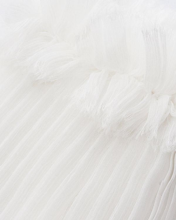 аксессуары манжеты Catherine Osti, сезон: лето 2017. Купить за 24500 руб. | Фото $i