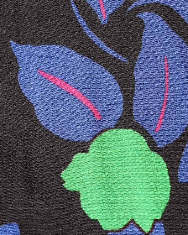 женская блуза P.A.R.O.S.H., сезон: зима 2014/15. Купить за 12300 руб. | Фото 4