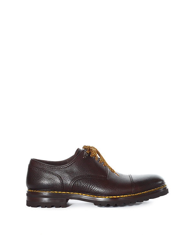 туфли  артикул SDRE600 марки Castori купить за 18200 руб.