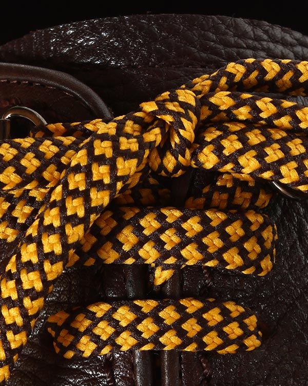 мужская туфли Castori, сезон: зима 2014/15. Купить за 18200 руб. | Фото $i