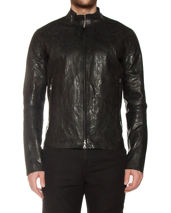 куртка  артикул SEAMLESS-E17 марки Isaac Sellam купить за 123900 руб.