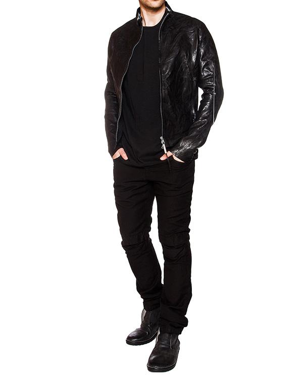 мужская куртка Isaac Sellam, сезон: лето 2016. Купить за 148700 руб. | Фото 3